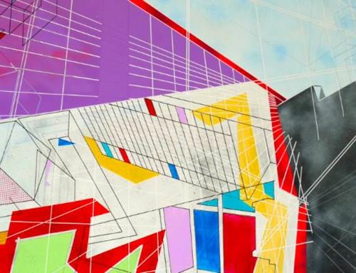 Abstracción geométrica – resultados